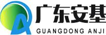 广州beplay手机客户端下载beplay手机官网厂家