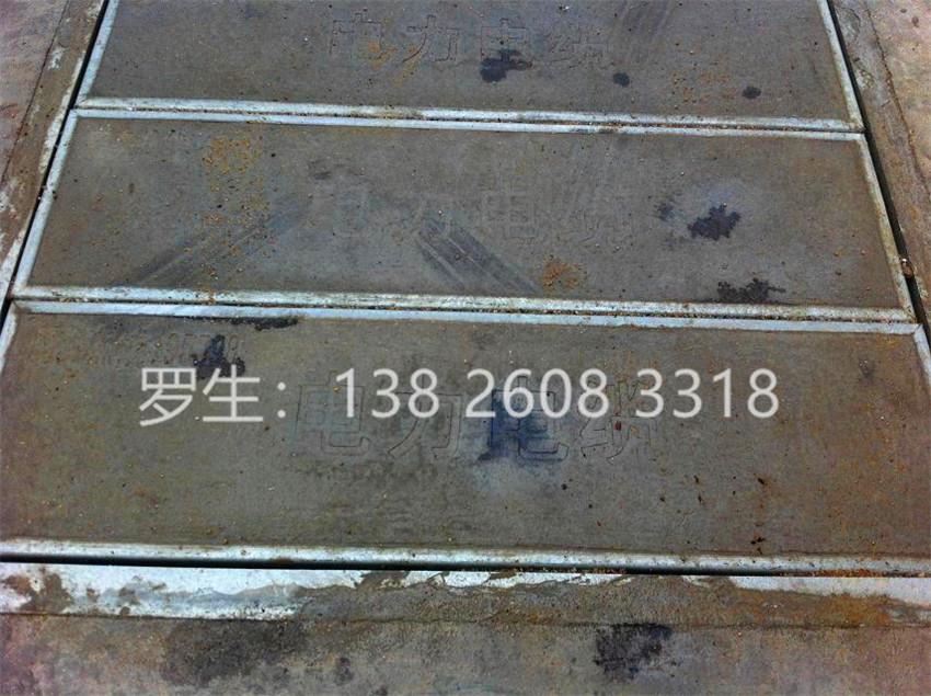 广州beplay手机客户端下载beplay手机官网