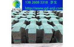 广州花都植草砖常用尺寸