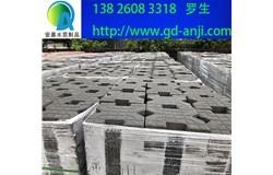 广州白云植草砖大型厂家地址