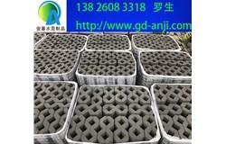 广州番禺植草砖价格优惠