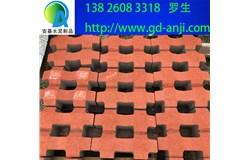 广州荔湾植草砖常用尺寸